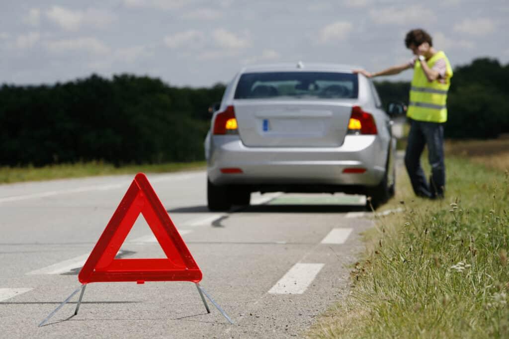 Asistencia en carretera fenix directo
